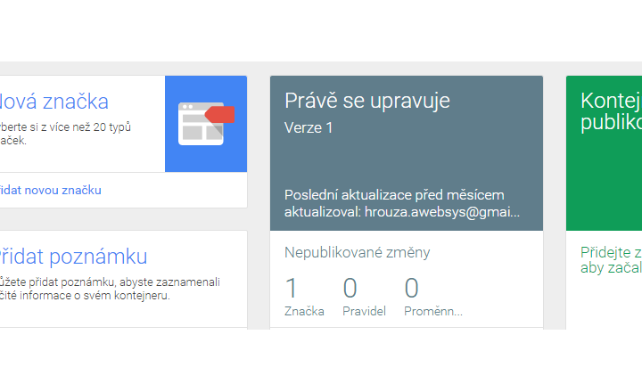 co-je-to-google-tag-manager-a-proc-ho-pouzivat