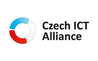 Czech IT Alliance