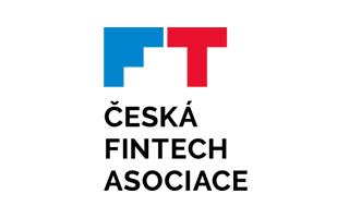 Česká Fintech Asociace